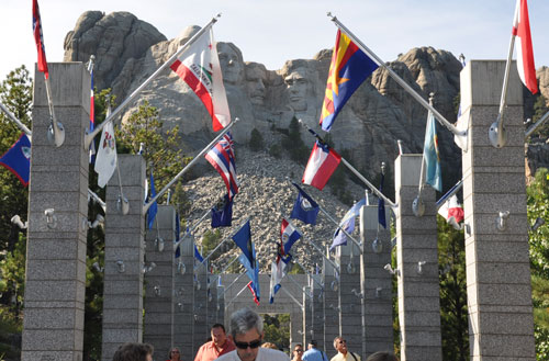 Rushmore_flags500.jpg