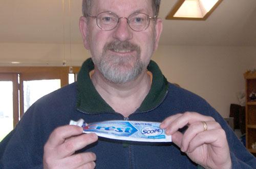 Steve_toothpaste500.jpg