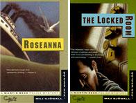 LockedRoom_Roseanna.jpg