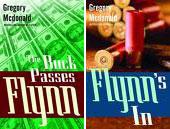 flynnbooks.jpg