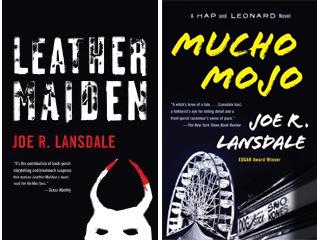 lansdalebooks.jpg