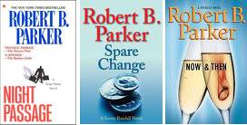 parker_3books.jpg