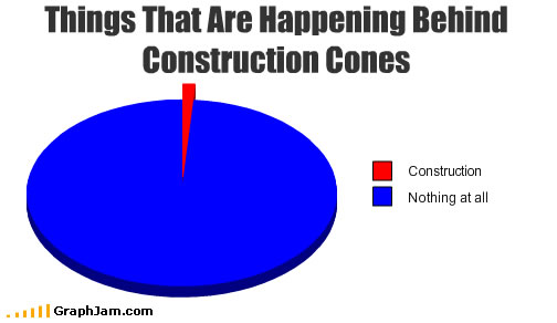 constructioncones.jpeg