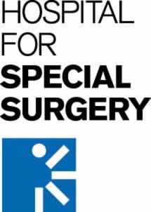Logo_surgery.jpg