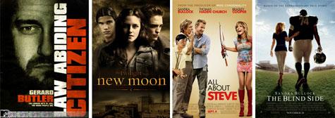 4-movies-475.jpg