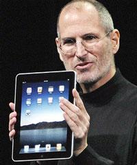 iPad_200.jpg