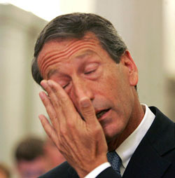 mark-sanford-tears250.jpg
