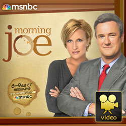 morning-joe-250.jpg