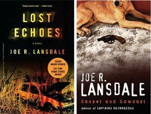 Lansdale-books300.jpg