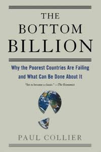 Paul_Collier_The_Bottom_Billion_sm.jpg