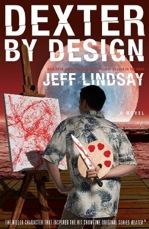 dexter-by-design.jpg