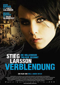 dragon-tattoo-movie200.jpg