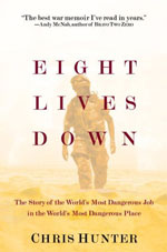 eight-lives-down-150.jpg