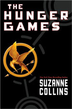 hunger-games-150.jpg