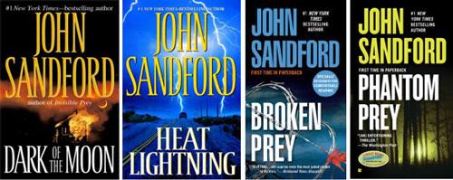 sandfordbooks500.jpg