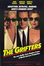 the-grifters-movie.jpg