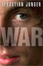 war-book.jpg