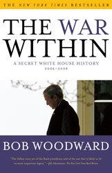 war-within.jpg