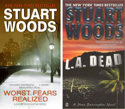 woods-2books-250.jpg